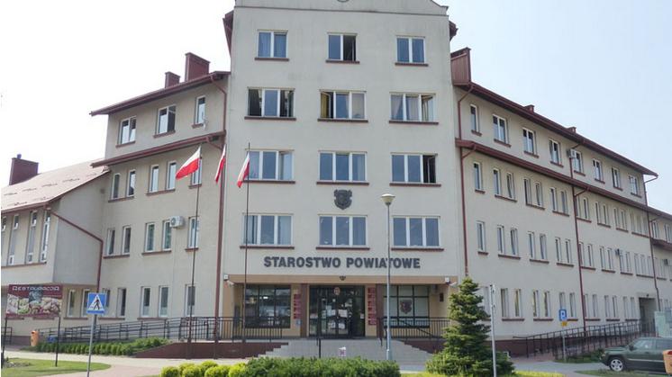 Starostowie i naczelnicy powiatu kolbuszowskiego od 1855 roku. Poznaj ich wszystkich [NAZWISKA] - Zdjęcie główne