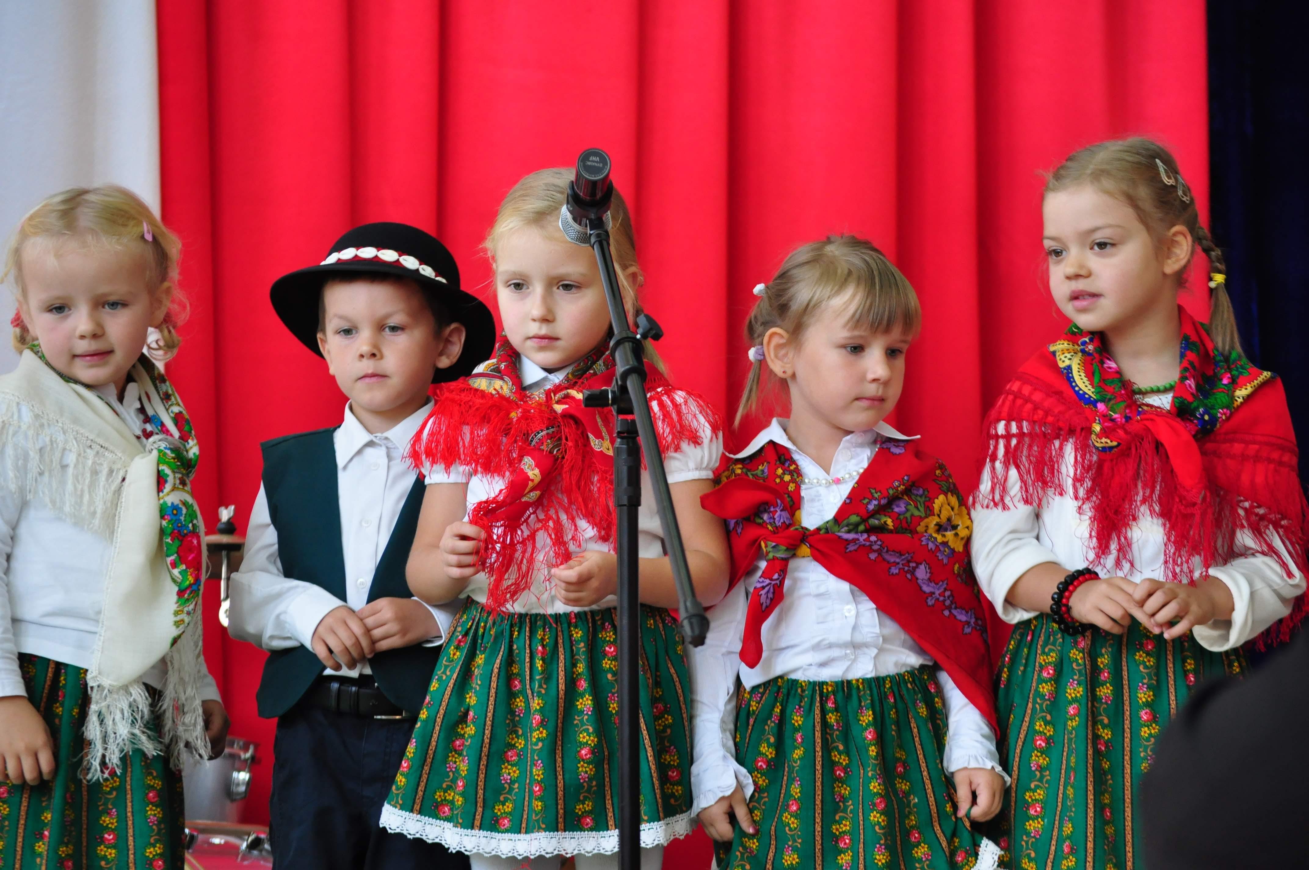 Przed nami XVI Gminny Festiwal Papieski w Kupnie  - Zdjęcie główne