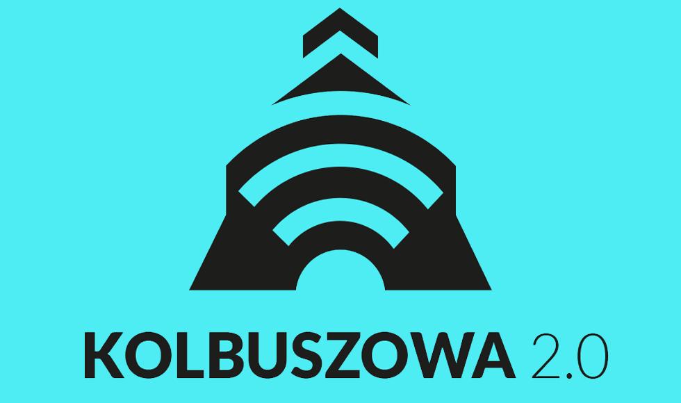 Konferencja Kolbuszowa 2.0 - jak sprzedawać w sieci - Zdjęcie główne