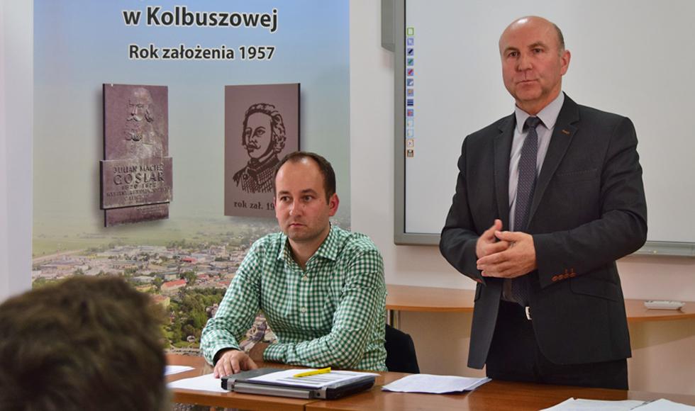 Mieszkańcy Osiedla nr 2 w Kolbuszowej będą rozmawiać m.in. o sprzedaży alkoholu w mieście  - Zdjęcie główne