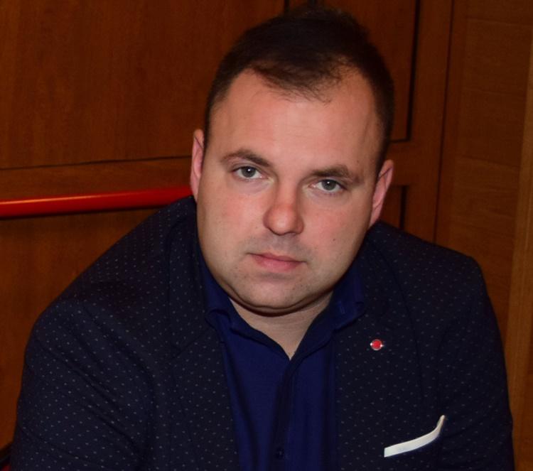 Burmistrz Kolbuszowej: - Chyba prezydent się zagalopował - Zdjęcie główne