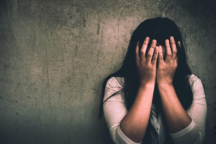 Mieszkaniec powiatu kolbuszowskiego oskarżony o gwałt - Zdjęcie główne