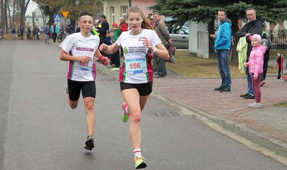 Zawodnicy klubu Tiki-Taka Kolbuszowa zdobyli 12 medali  - Zdjęcie główne