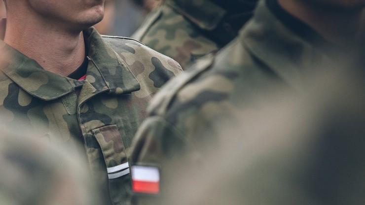 Kwalifikacja wojskowa 2021 mieszkańców powiatu kolbuszowskiego [TERMINARZ] - Zdjęcie główne