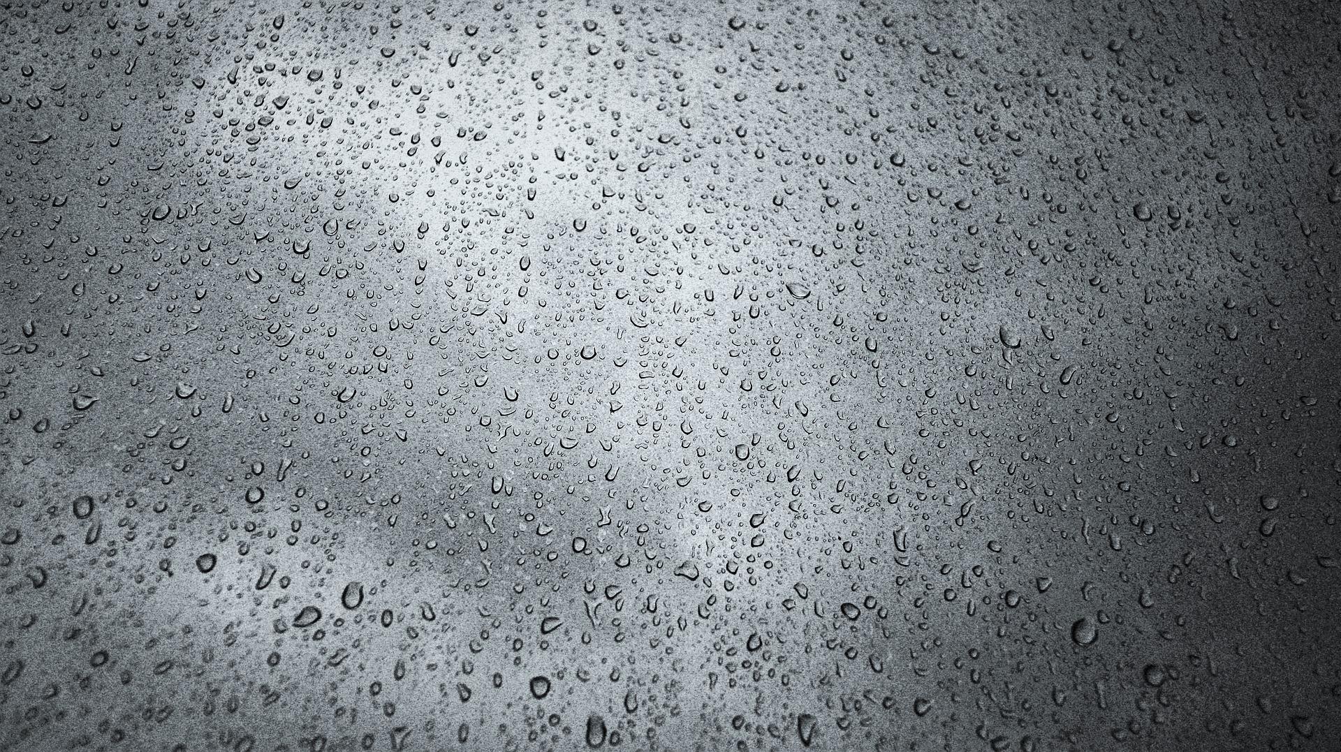 POGODA KOLBUSZOWA: Słońce zniknie za chmurami. Nadchodzą burze i ulewy [RADAR ONLINE] - Zdjęcie główne