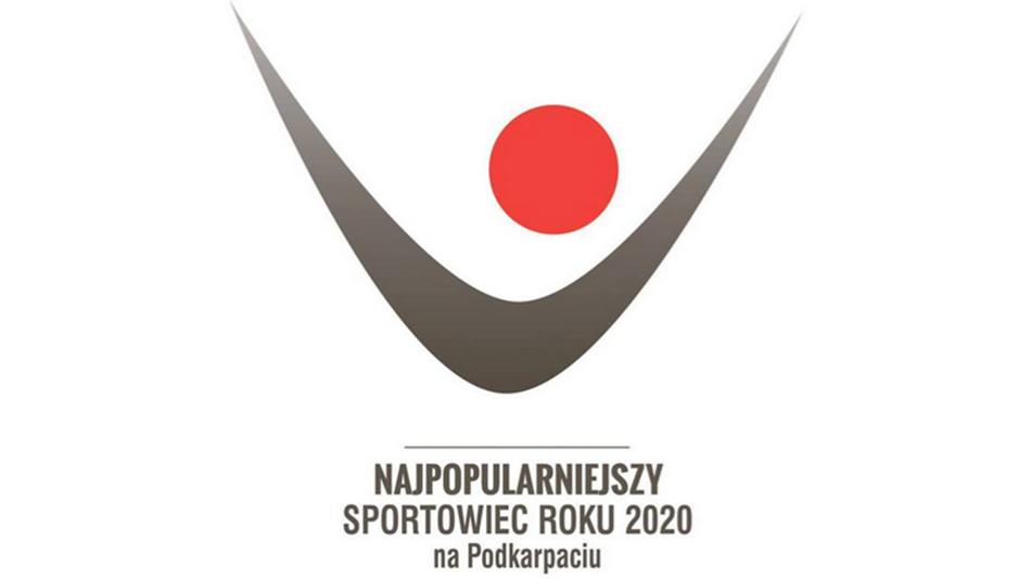 Sportowiec Roku 2020 - Zdjęcie główne