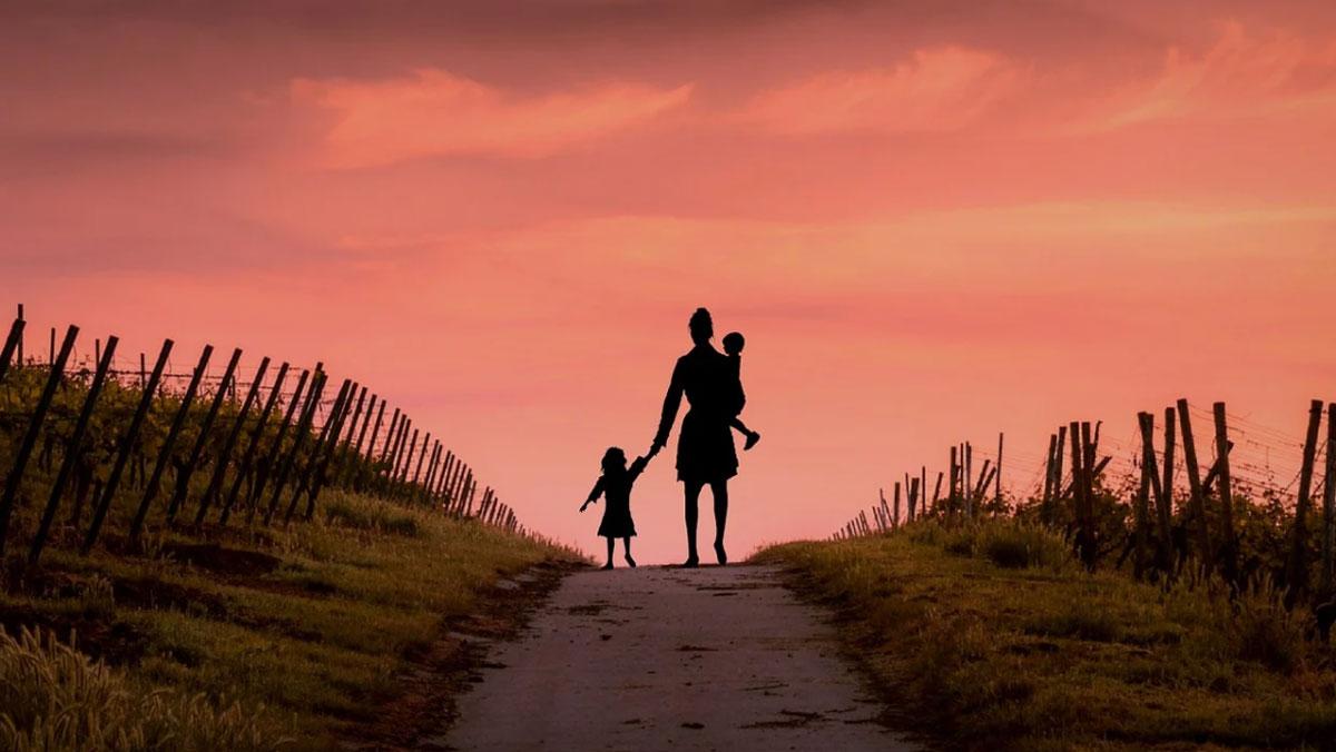 Czy możliwa jest zmiana prawomocnego wyroku rozwodowego w kwestii władzy rodzicielskiej? - Zdjęcie główne