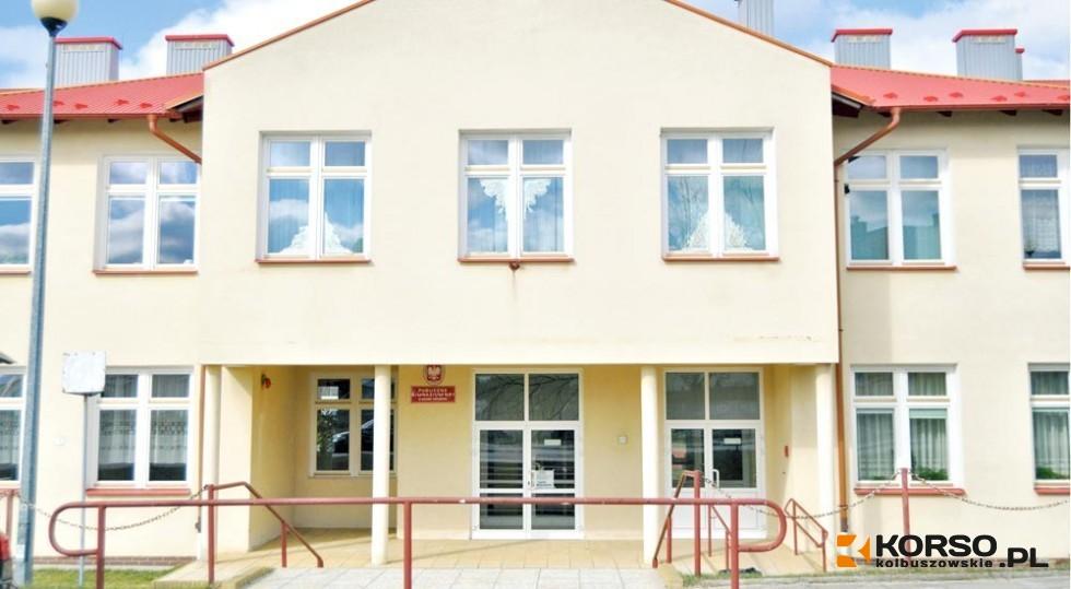 Uczniowie majdańskiej podstawówki będą kontynuować naukę w budynku wygaszanego gimnazjum na osiedlu Podlasek - Zdjęcie główne