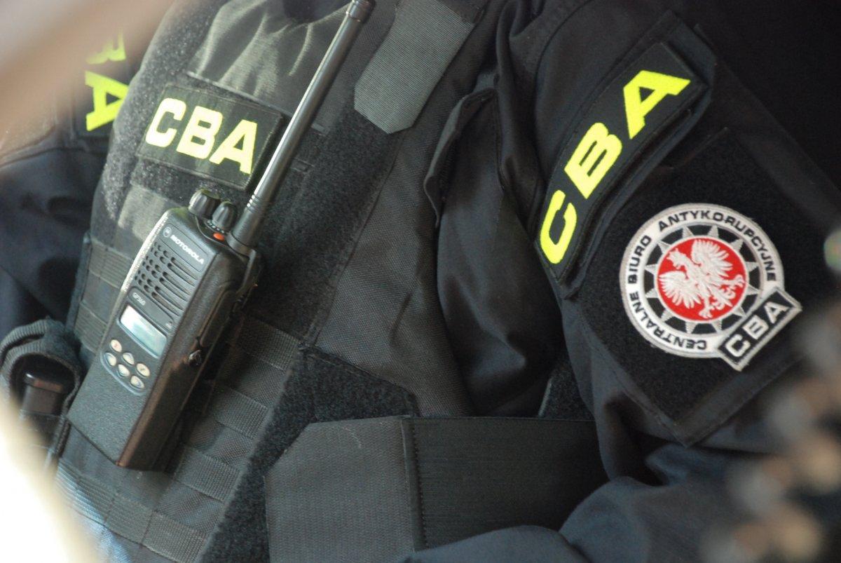 Są zarzuty dla byłego posła z Podkarpacia i byłego wiceszefa policji! - Zdjęcie główne