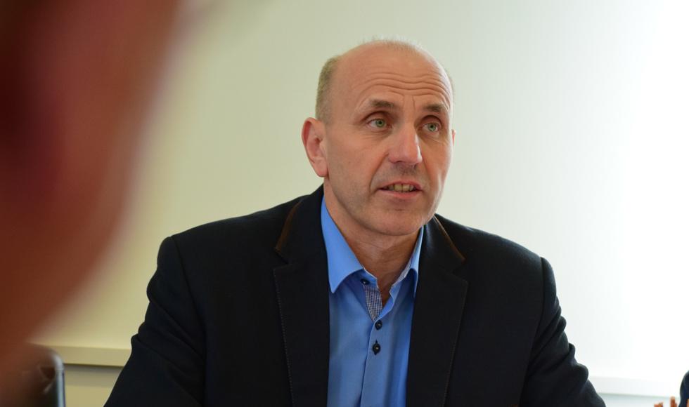 Komentarze powyborcze kandydatów na wójta Dzikowca - Zdjęcie główne