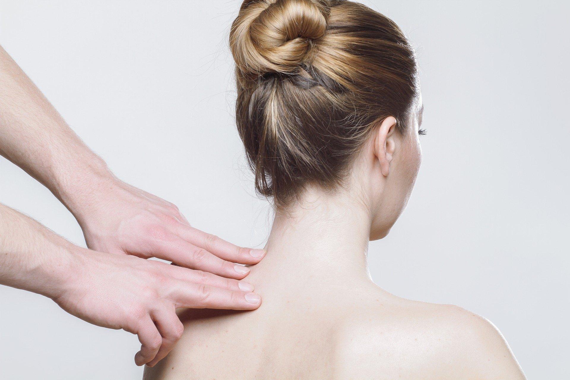 Jak teraz będą pracować gabinety fizjoterapeutyczne?  - Zdjęcie główne