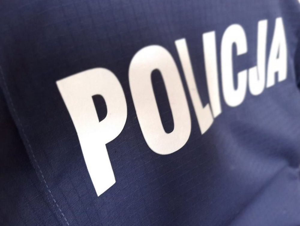 Policja gazowała na oślep! Skandal po derbach Siarki ze Stalówką! - Zdjęcie główne