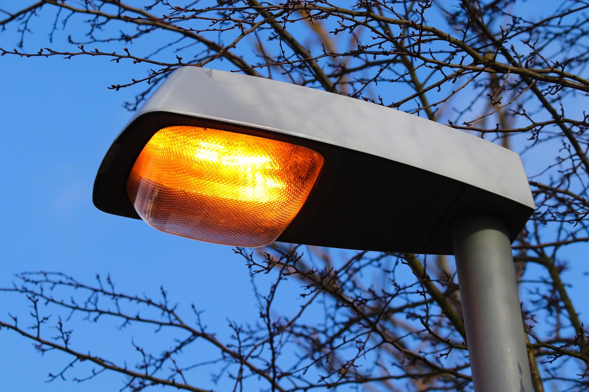 Mieszkańcy kolbuszowskiej gminy chcą światła - Zdjęcie główne