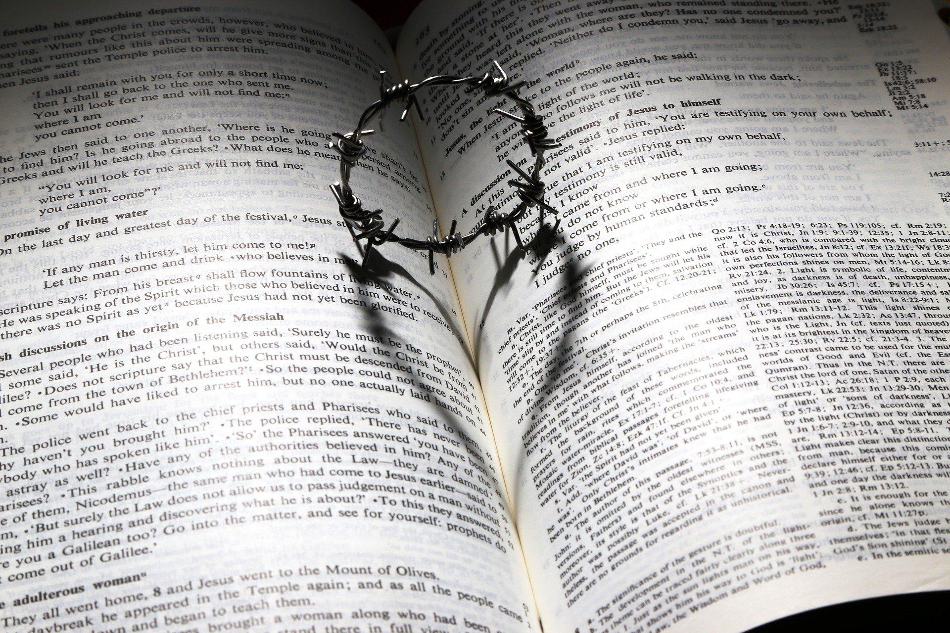 Sprawdź wskazania diecezji sandomierskiej na Wielki Tydzień  - Zdjęcie główne