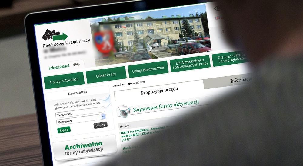 Bezrobocie w powiecie kolbuszowskim w liczbach. Sprawdź gdzie najwięcej  - Zdjęcie główne