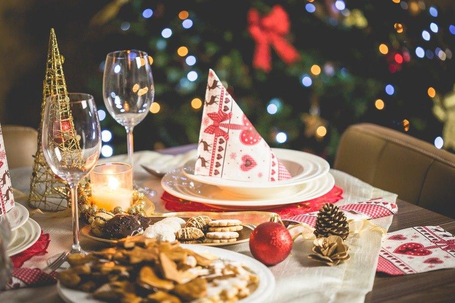 Jest już rozporządzenie w sprawie świątecznych obostrzeń - Zdjęcie główne