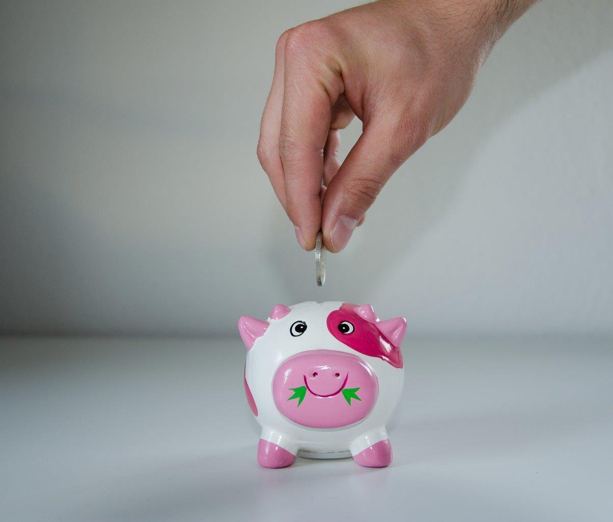 Więcej w portfelach młodych, czyli ulga podatkowa dla osób do 26. roku życia  - Zdjęcie główne
