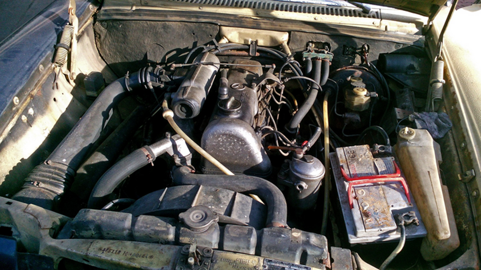 Od nowego roku nie każdy samochód opuści stację z podbitym przeglądem  - Zdjęcie główne