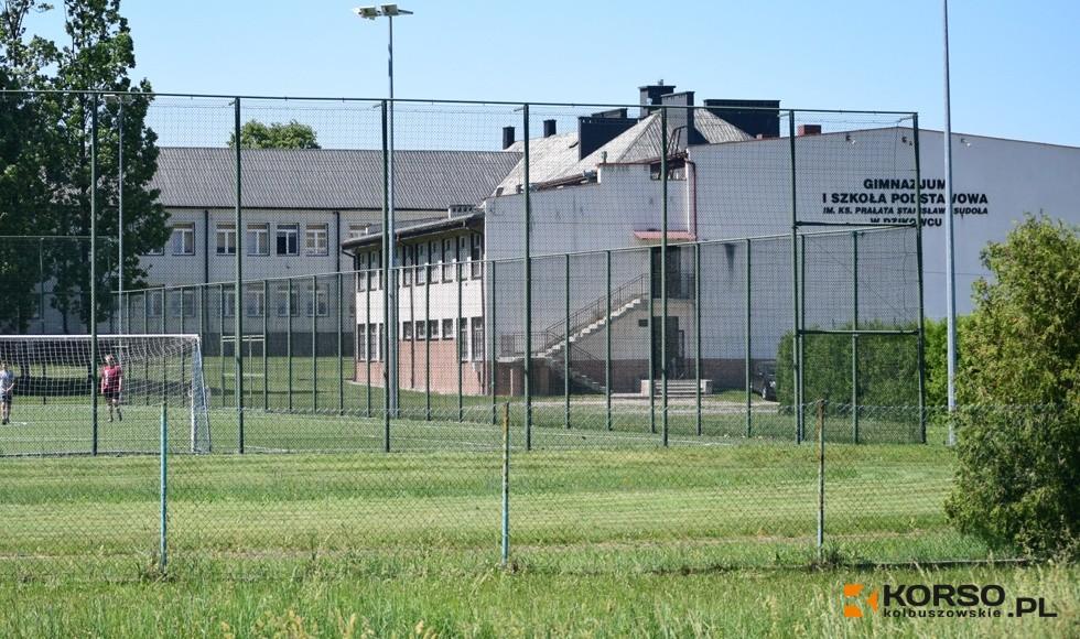 Przedszkola w Wilczej Woli, Lipnicy, Kopciach i Dzikowcu otwarte. Kto ma pierwszeństwo?  - Zdjęcie główne