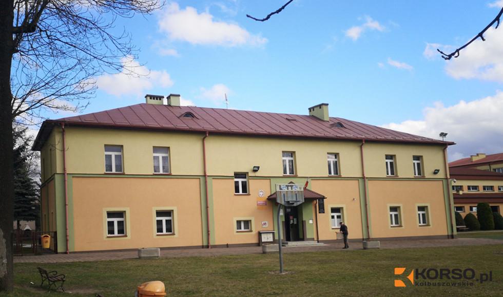 Jak będą pracowały przedszkola w gminie Kolbuszowa w te wakacje? Sprawdź  - Zdjęcie główne