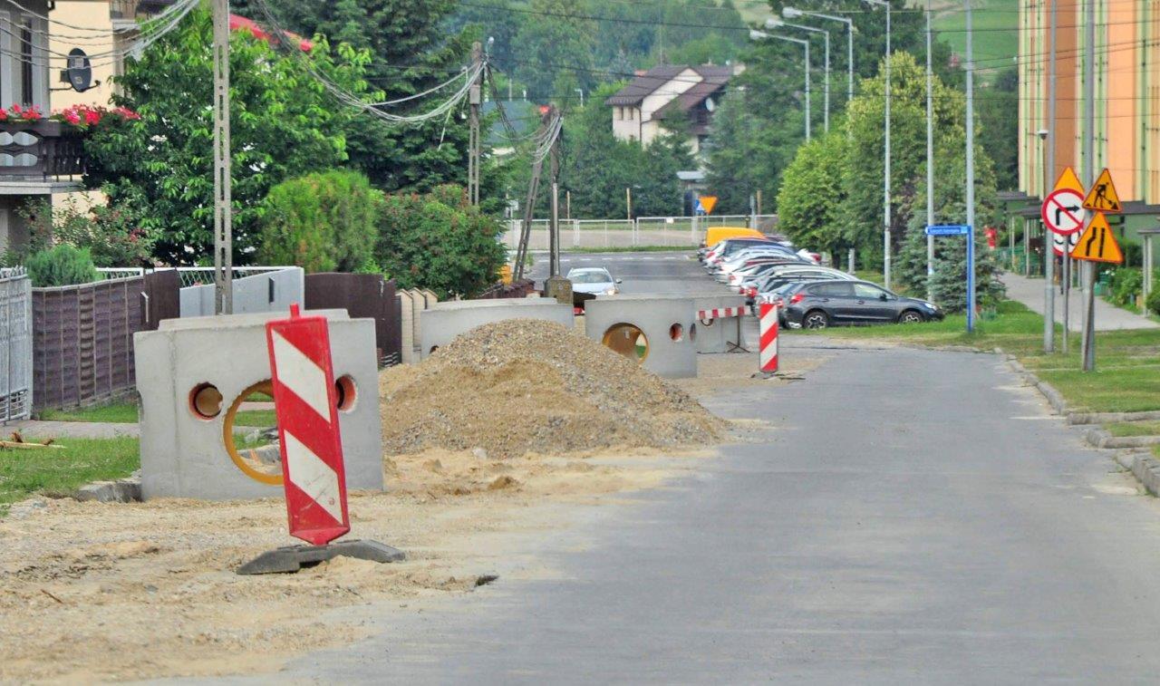 - System kosztowny, ale potrzebny - mówi prezes ZGKiM w Kolbuszowej  - Zdjęcie główne