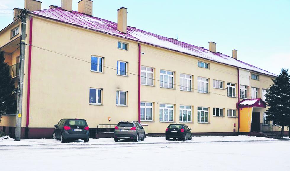 Monitoring, drogi, wysposażenie jednostek OSP - na ten cel wydane zostaną pieniądze sołectw gminy Dzikowiec - Zdjęcie główne
