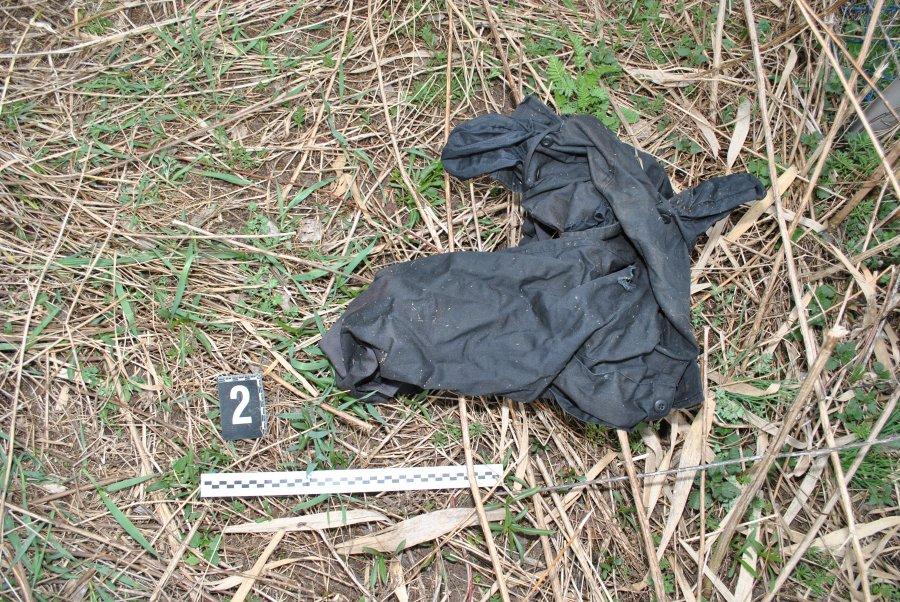 Podkarpacie: Znaleziono zmumifikowane zwłoki. Kto to jest? [ZDJĘCIA] - Zdjęcie główne