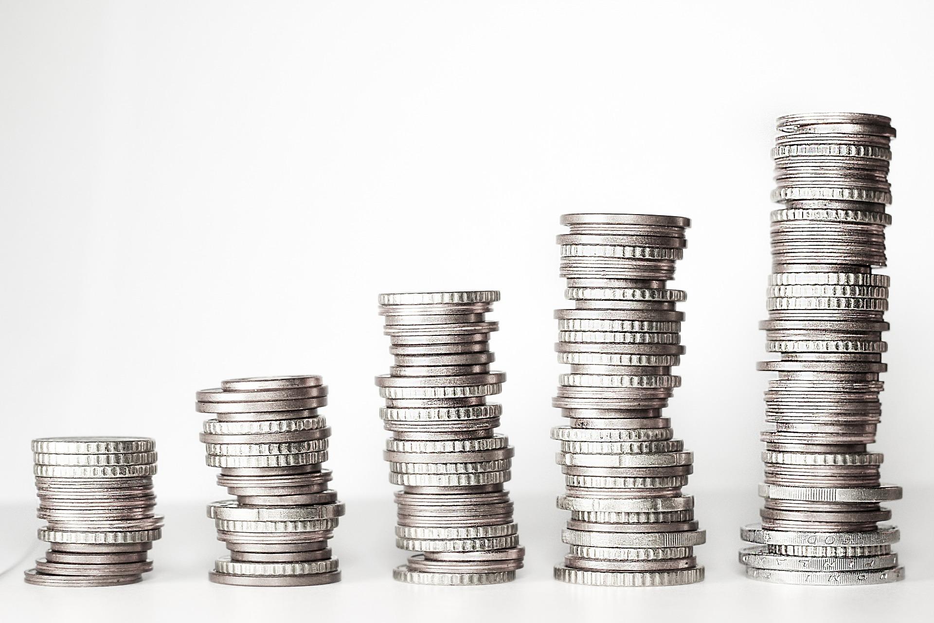 Niwiska. Są pieniądze z dofinansowania na wykorzystanie w sołectwie Leszcze - Zdjęcie główne