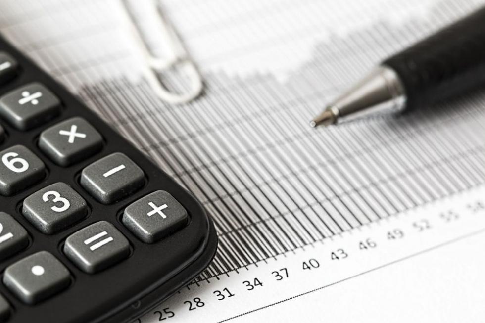 Rok 2021 - rokiem podatków. Sprawdź jakie dojdą opłaty - Zdjęcie główne