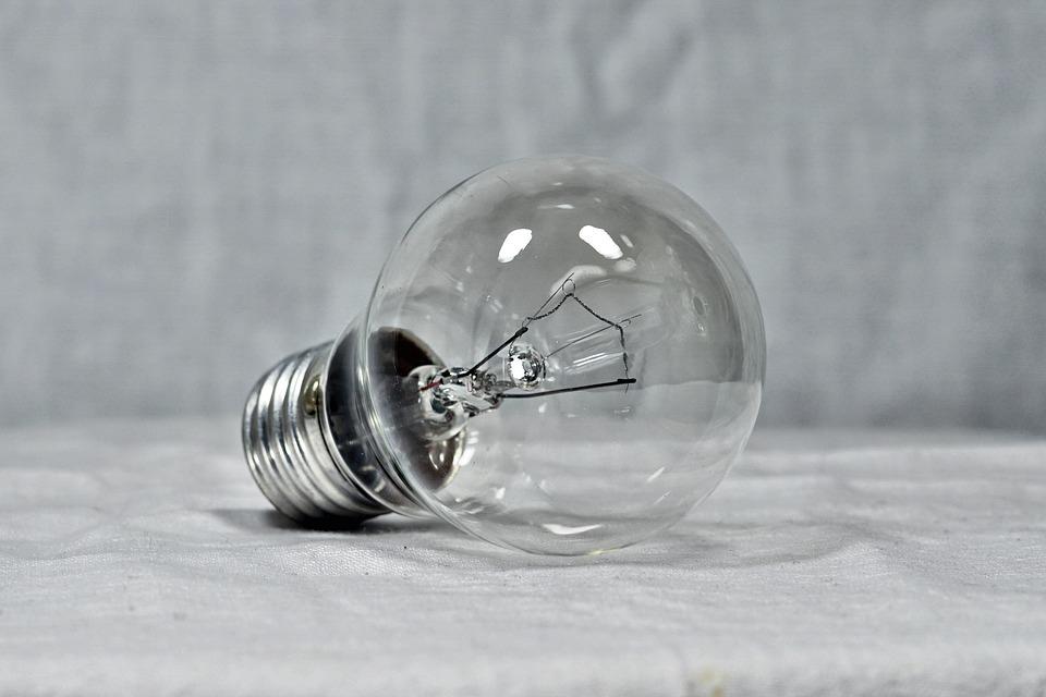 Brak prądu w kilkunastu miejscowościach powiatu. Jak długo potrwa awaria? - Zdjęcie główne