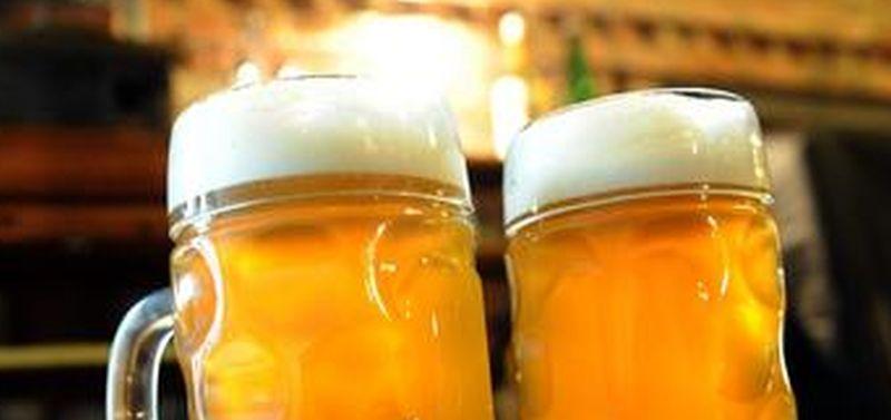Podkarpacie: Znane piwo znika ze sklepowych półek! Wszystko przez poważny błąd! - Zdjęcie główne