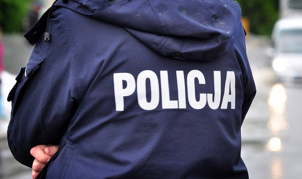 Okradziono trzy domki letniskowe w Weryni  - Zdjęcie główne