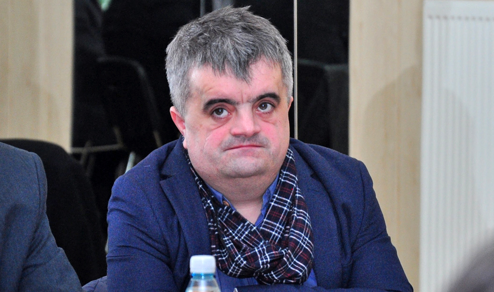 Mieszkańcy bronią swojego radnego a wójt Raniżowa pisze do wojewody o wygaśnięcie mandatu Sławomira Spaczyńskiego  - Zdjęcie główne