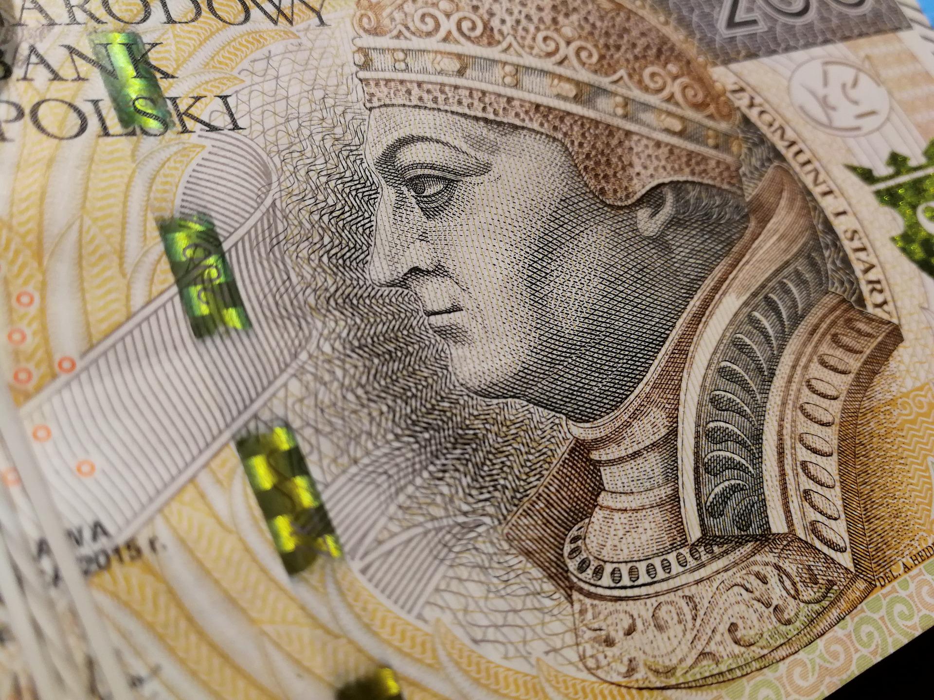Powiat Kolbuszowski chce pieniędzy z Polskiego Ładu - Zdjęcie główne