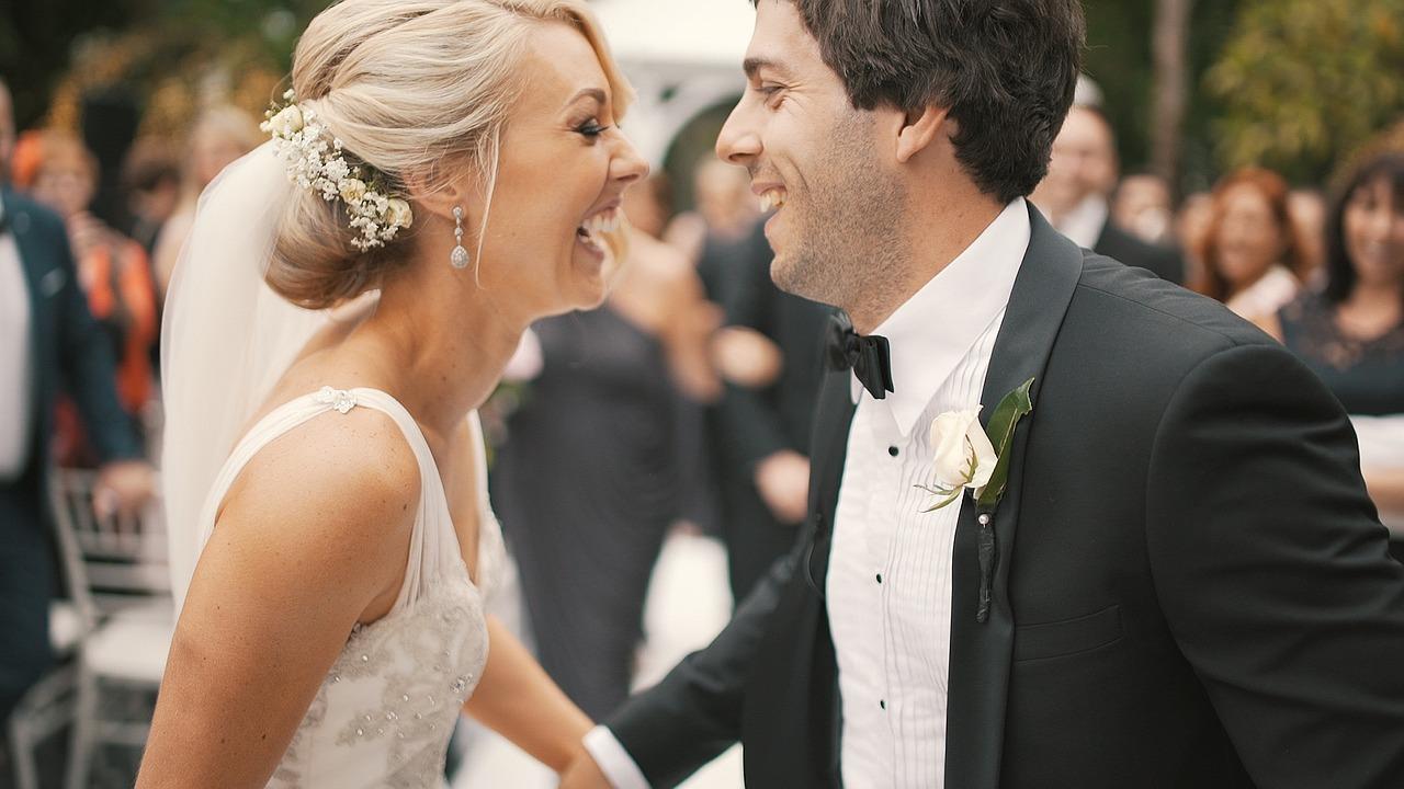Podkarpacie: Nie mogli doczekać się ślubu? Sfałszowali dokumenty  - Zdjęcie główne