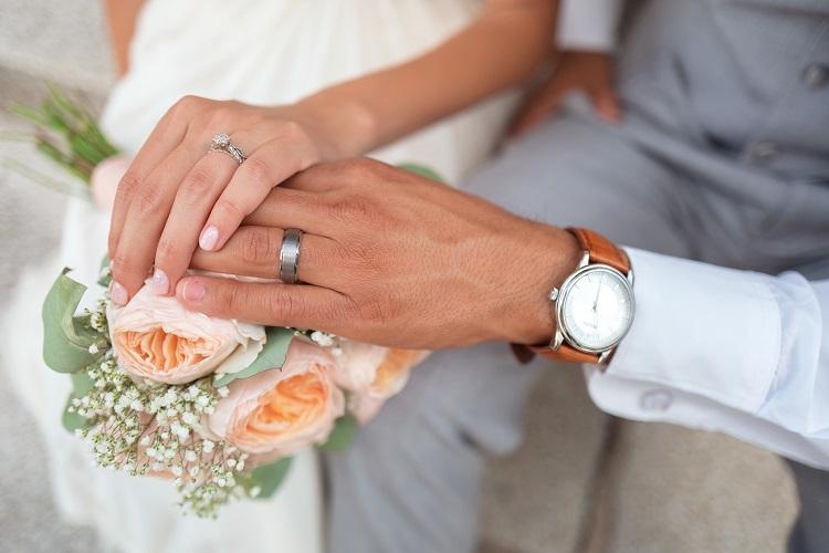 Gdzie zorganizować wesele marzeń? - Zdjęcie główne