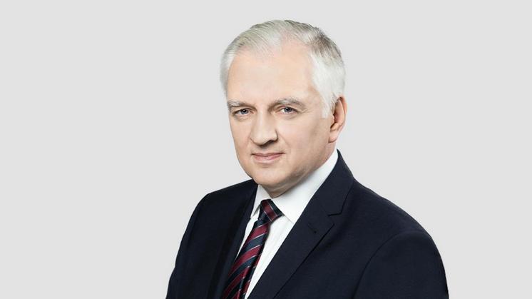 """""""Odmrażanie"""" gospodarki w Polsce. Są pierwsze informacje - Zdjęcie główne"""