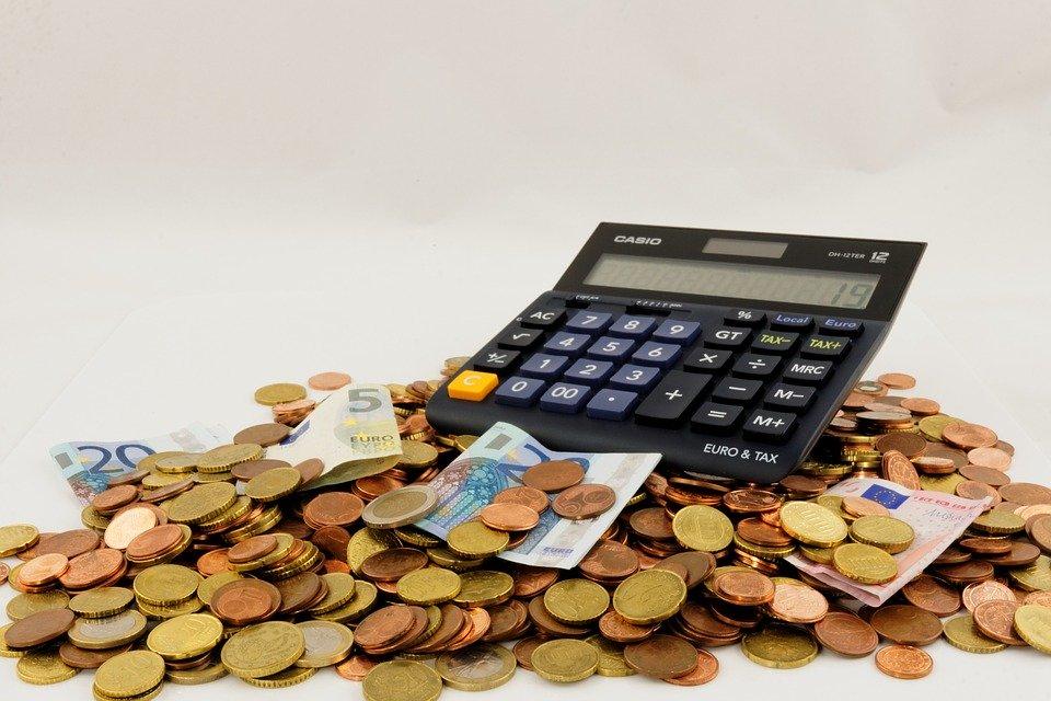 Jak ogłosić upadłość firmy? - Zdjęcie główne