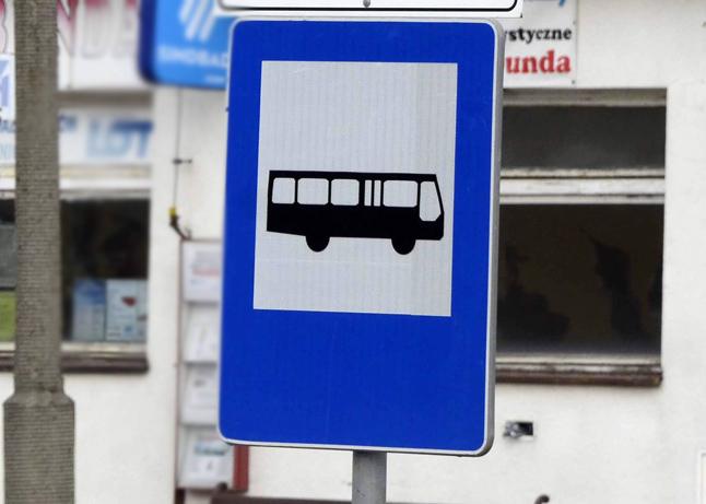 Nowe kursy autobusów w trzech gminach  - Zdjęcie główne