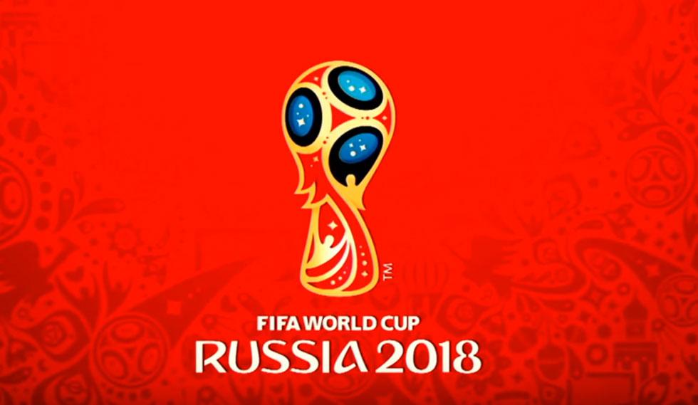 Ciekawe spotkania, które warto oglądać podczas Mistrzostw Świata w Rosji - Zdjęcie główne