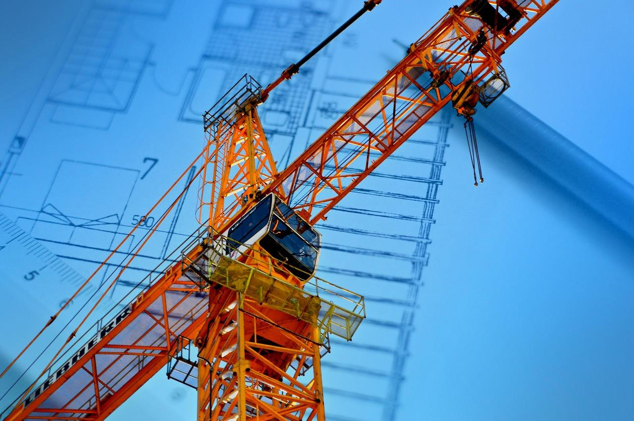Mieszkańcy Kolbuszowej nie chcą budowy nowego bloku - Zdjęcie główne