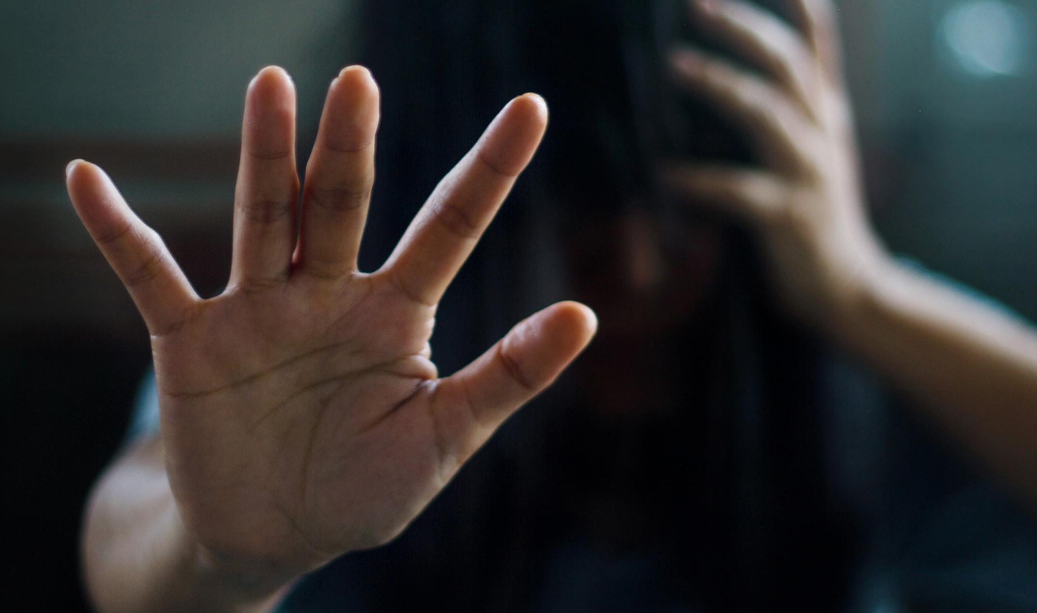 Zgwałcił 22-latkę. Zarzuty dla mieszkańca powiatu kolbuszowskiego  - Zdjęcie główne