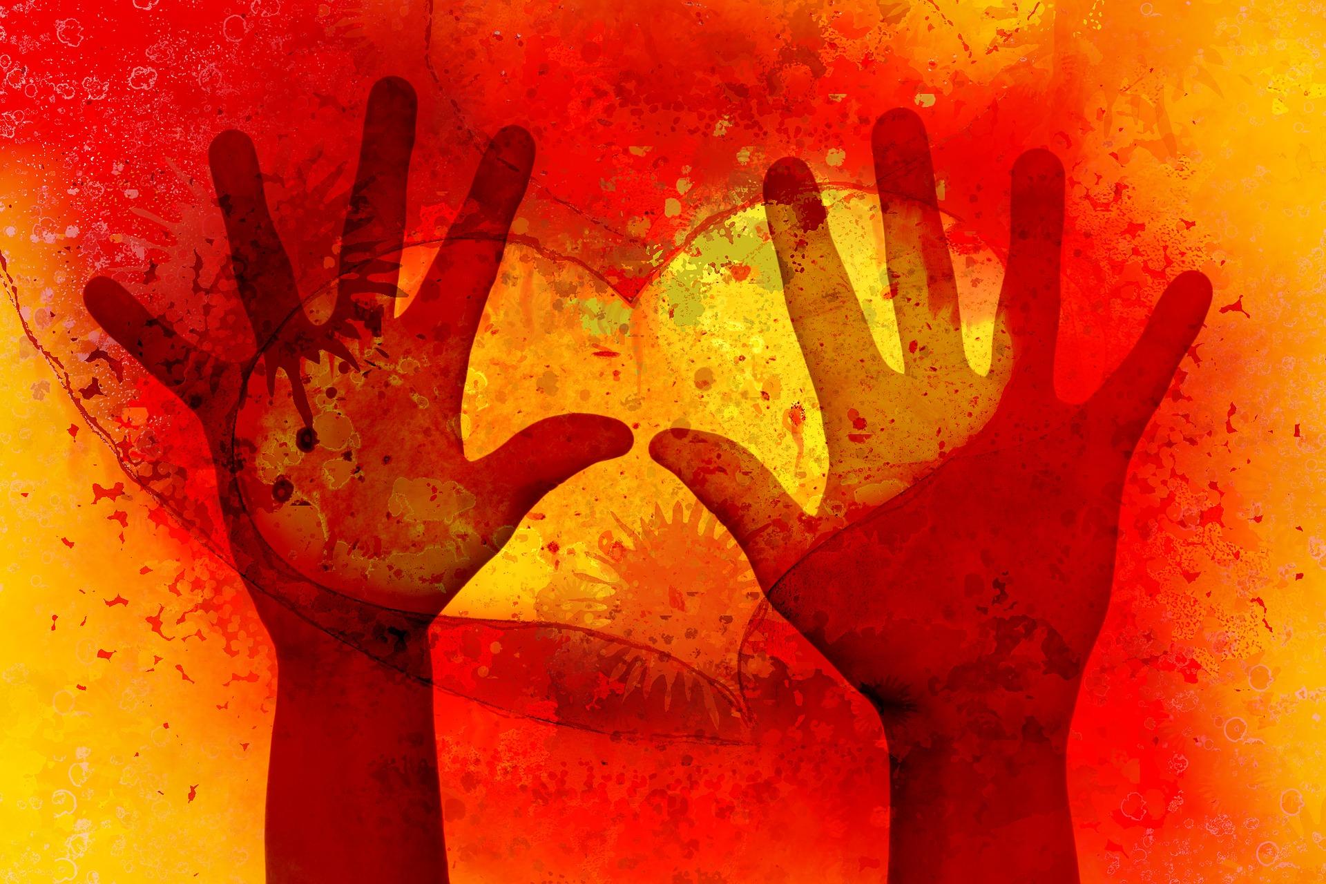 Szukają wolontariuszy do Szlachetnej Paczki i Akademii Przyszłości  - Zdjęcie główne