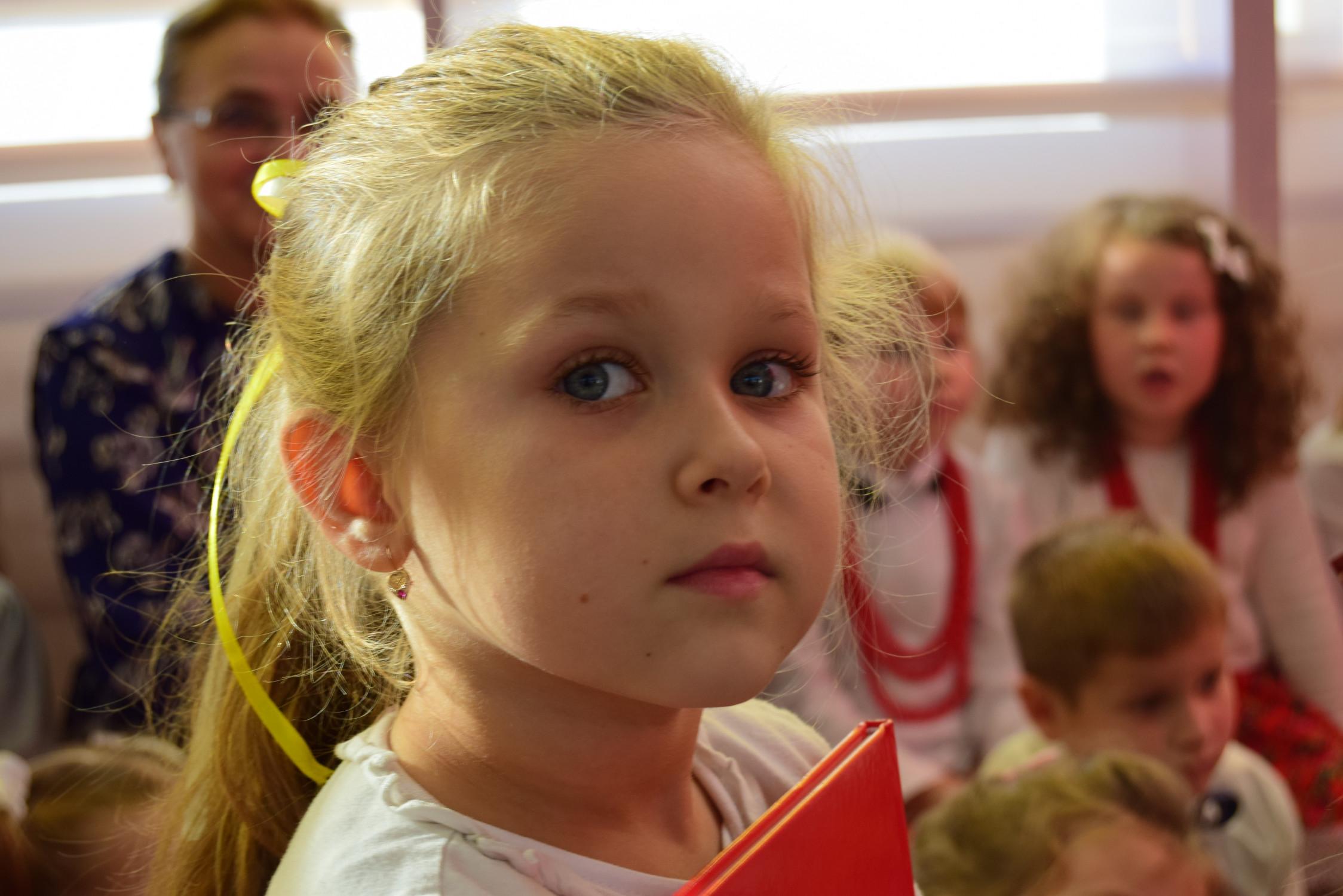 Festiwal Papieski w Kupnie już po raz XVI [GALERIA ZDJĘĆ] - Zdjęcie główne