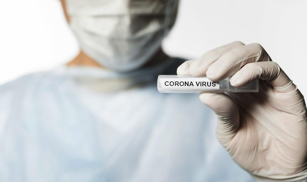 20 nowych zakażeń koronawirusem na Podkarpaciu - Zdjęcie główne