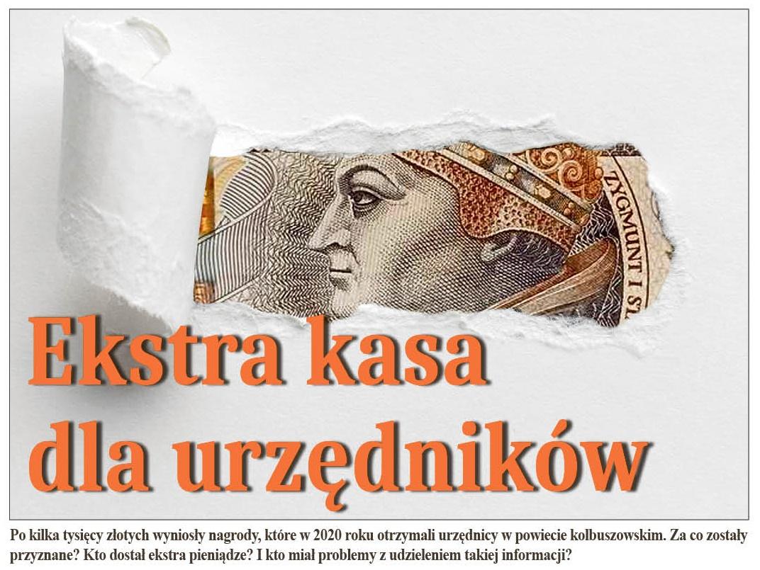 Nowy numer Korso Kolbuszowskie 10/2021 - Zdjęcie główne
