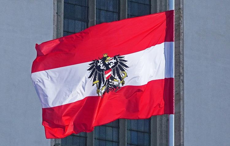Transport międzynarodowy do Austrii - wybieramy środek lokomocji - Zdjęcie główne