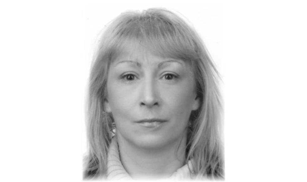 Z PODKARPACIA. Zaginęła 41-letnia mieszkanka Rzeszowa  - Zdjęcie główne