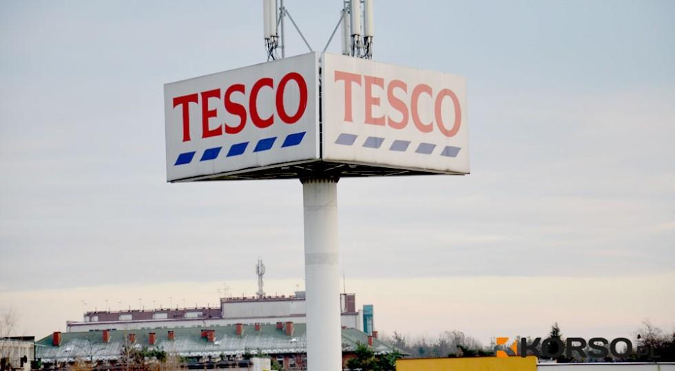 Wiemy kiedy Tesco w Mielcu zostanie zamknięte  - Zdjęcie główne