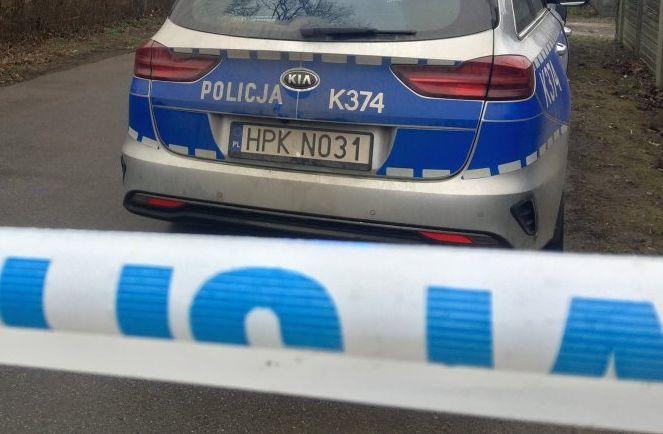 Podkarpacie: Tragedia! 30-letni żołnierz wypadł z okna wieżowca! - Zdjęcie główne